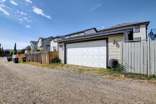 Photo 45: 347 EVANSTON View NW in Calgary: Evanston Detached for sale : MLS®# A1023112