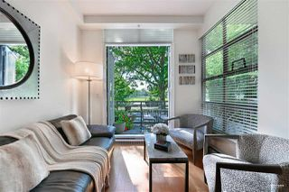 Main Photo: 2782 VINE STREET in Vancouver: Kitsilano Townhouse for sale (Vancouver West)  : MLS®# R2480099