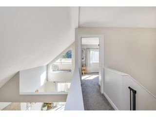 Photo 16: 6 5635 LADNER TRUNK Road in Delta: Hawthorne Townhouse for sale (Ladner)  : MLS®# R2497063