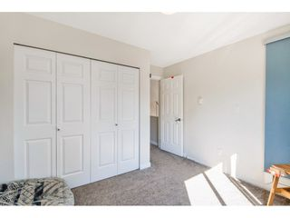 Photo 20: 6 5635 LADNER TRUNK Road in Delta: Hawthorne Townhouse for sale (Ladner)  : MLS®# R2497063