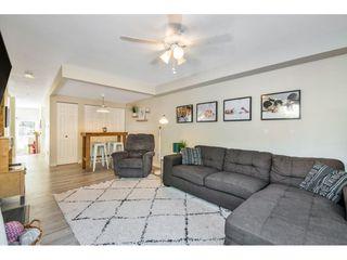 Photo 14: 6 5635 LADNER TRUNK Road in Delta: Hawthorne Townhouse for sale (Ladner)  : MLS®# R2497063