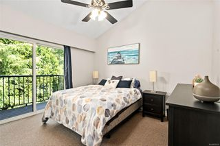 Photo 16: 35 610 McKenzie Ave in : SW Marigold Row/Townhouse for sale (Saanich West)  : MLS®# 855430