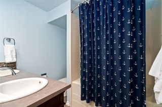 Photo 20: 35 610 McKenzie Ave in : SW Marigold Row/Townhouse for sale (Saanich West)  : MLS®# 855430