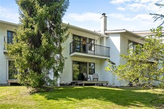 Photo 15: 35 610 McKenzie Ave in : SW Marigold Row/Townhouse for sale (Saanich West)  : MLS®# 855430