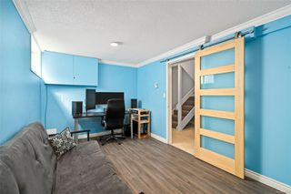 Photo 24: 35 610 McKenzie Ave in : SW Marigold Row/Townhouse for sale (Saanich West)  : MLS®# 855430