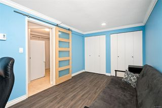 Photo 25: 35 610 McKenzie Ave in : SW Marigold Row/Townhouse for sale (Saanich West)  : MLS®# 855430