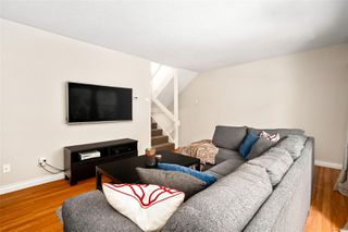 Photo 11: 35 610 McKenzie Ave in : SW Marigold Row/Townhouse for sale (Saanich West)  : MLS®# 855430