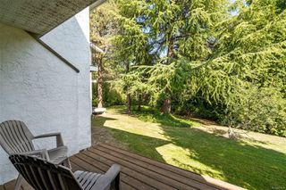Photo 13: 35 610 McKenzie Ave in : SW Marigold Row/Townhouse for sale (Saanich West)  : MLS®# 855430