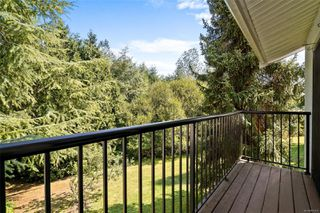 Photo 18: 35 610 McKenzie Ave in : SW Marigold Row/Townhouse for sale (Saanich West)  : MLS®# 855430