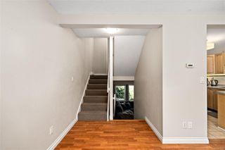 Photo 10: 35 610 McKenzie Ave in : SW Marigold Row/Townhouse for sale (Saanich West)  : MLS®# 855430