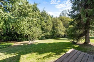 Photo 14: 35 610 McKenzie Ave in : SW Marigold Row/Townhouse for sale (Saanich West)  : MLS®# 855430