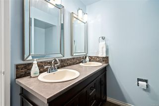 Photo 21: 35 610 McKenzie Ave in : SW Marigold Row/Townhouse for sale (Saanich West)  : MLS®# 855430