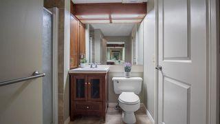 Photo 14: 145 Woodglen Way SW in Calgary: Woodbine Detached for sale : MLS®# A1041801