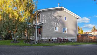 Photo 23: 145 Woodglen Way SW in Calgary: Woodbine Detached for sale : MLS®# A1041801