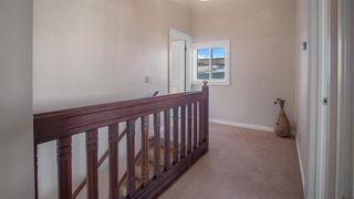Photo 10: 145 Woodglen Way SW in Calgary: Woodbine Detached for sale : MLS®# A1041801