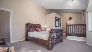 Photo 11: 145 Woodglen Way SW in Calgary: Woodbine Detached for sale : MLS®# A1041801