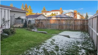 Photo 24: 145 Woodglen Way SW in Calgary: Woodbine Detached for sale : MLS®# A1041801