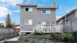 Photo 27: 145 Woodglen Way SW in Calgary: Woodbine Detached for sale : MLS®# A1041801