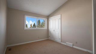 Photo 21: 145 Woodglen Way SW in Calgary: Woodbine Detached for sale : MLS®# A1041801