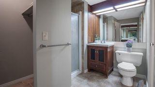 Photo 15: 145 Woodglen Way SW in Calgary: Woodbine Detached for sale : MLS®# A1041801