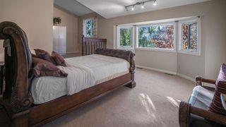 Photo 12: 145 Woodglen Way SW in Calgary: Woodbine Detached for sale : MLS®# A1041801