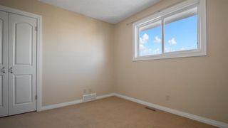 Photo 20: 145 Woodglen Way SW in Calgary: Woodbine Detached for sale : MLS®# A1041801