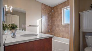 Photo 18: 145 Woodglen Way SW in Calgary: Woodbine Detached for sale : MLS®# A1041801