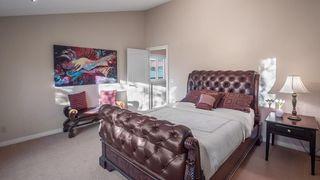 Photo 13: 145 Woodglen Way SW in Calgary: Woodbine Detached for sale : MLS®# A1041801