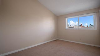 Photo 22: 145 Woodglen Way SW in Calgary: Woodbine Detached for sale : MLS®# A1041801