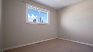 Photo 16: 145 Woodglen Way SW in Calgary: Woodbine Detached for sale : MLS®# A1041801