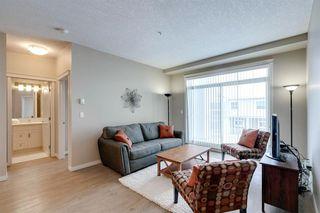 Photo 6: 1303 522 Cranford Drive SE in Calgary: Cranston Apartment for sale : MLS®# A1042220