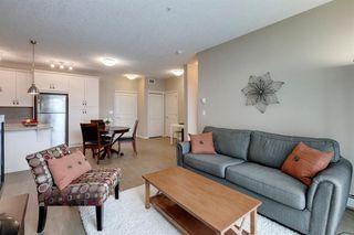 Photo 5: 1303 522 Cranford Drive SE in Calgary: Cranston Apartment for sale : MLS®# A1042220