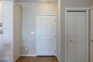 Photo 13: 1303 522 Cranford Drive SE in Calgary: Cranston Apartment for sale : MLS®# A1042220