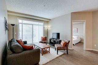 Photo 2: 1303 522 Cranford Drive SE in Calgary: Cranston Apartment for sale : MLS®# A1042220