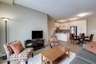 Photo 4: 1303 522 Cranford Drive SE in Calgary: Cranston Apartment for sale : MLS®# A1042220