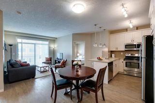 Photo 9: 1303 522 Cranford Drive SE in Calgary: Cranston Apartment for sale : MLS®# A1042220