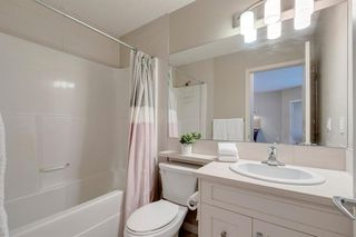 Photo 19: 1303 522 Cranford Drive SE in Calgary: Cranston Apartment for sale : MLS®# A1042220