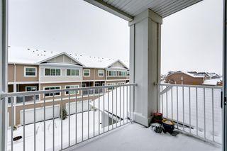 Photo 20: 1303 522 Cranford Drive SE in Calgary: Cranston Apartment for sale : MLS®# A1042220