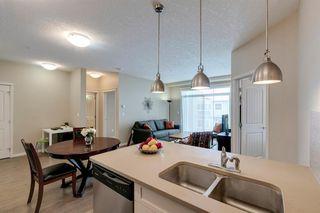 Photo 11: 1303 522 Cranford Drive SE in Calgary: Cranston Apartment for sale : MLS®# A1042220