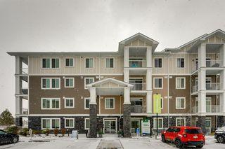 Photo 24: 1303 522 Cranford Drive SE in Calgary: Cranston Apartment for sale : MLS®# A1042220