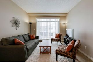Photo 3: 1303 522 Cranford Drive SE in Calgary: Cranston Apartment for sale : MLS®# A1042220