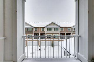 Photo 21: 1303 522 Cranford Drive SE in Calgary: Cranston Apartment for sale : MLS®# A1042220
