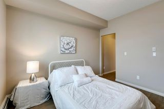 Photo 16: 1303 522 Cranford Drive SE in Calgary: Cranston Apartment for sale : MLS®# A1042220