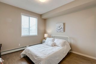 Photo 15: 1303 522 Cranford Drive SE in Calgary: Cranston Apartment for sale : MLS®# A1042220