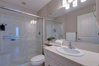 Photo 17: 1303 522 Cranford Drive SE in Calgary: Cranston Apartment for sale : MLS®# A1042220