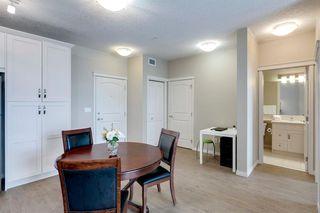 Photo 7: 1303 522 Cranford Drive SE in Calgary: Cranston Apartment for sale : MLS®# A1042220