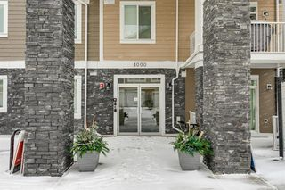 Photo 23: 1303 522 Cranford Drive SE in Calgary: Cranston Apartment for sale : MLS®# A1042220