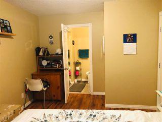 Photo 4: 4 BURNHAM Avenue: St. Albert Townhouse for sale : MLS®# E4219516