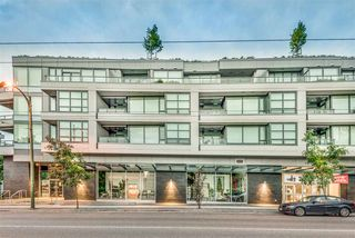 Photo 4: 6365 WEST BOULEVARD in Vancouver: Kerrisdale Retail for sale (Vancouver West)  : MLS®# C8034191