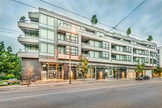 Photo 2: 6365 WEST BOULEVARD in Vancouver: Kerrisdale Retail for sale (Vancouver West)  : MLS®# C8034191